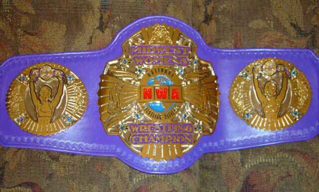 welcome to dave millican belts com maker of wwf wcw