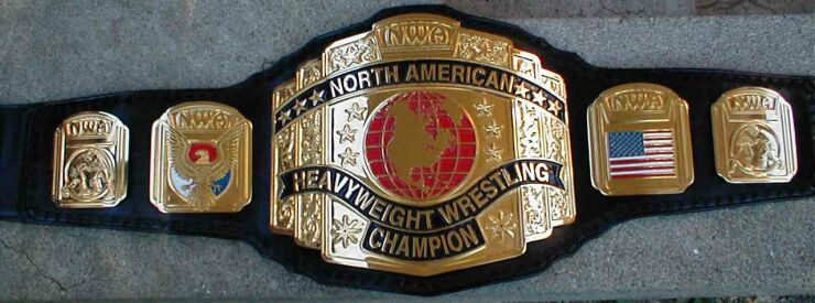 com, Dave Welcome of  to Millican WWF, . Maker WCW Belts