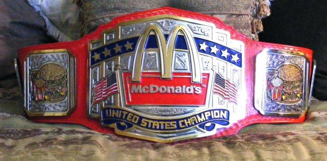 2007_0730McDonalds0023_A.JPG